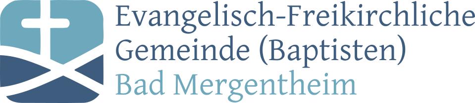 Logo_Baptisten_MGH