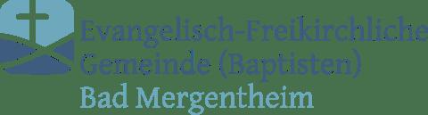 Evangelisch-Freikirchliche Gemeinde Bad Mergentheim